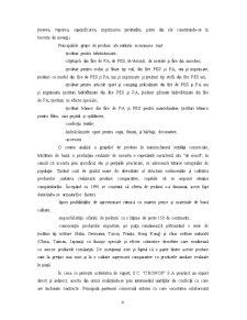 Contabilitatea Capitalurilor Proprii - Pagina 4