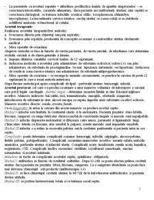 Medicina Generala - Pagina 3