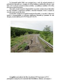Consolidarea Terenului de Fundare cu Geogrile - Pagina 2