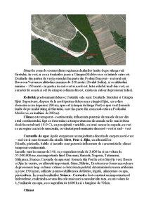 Consolidarea Terenului de Fundare cu Geogrile - Pagina 4