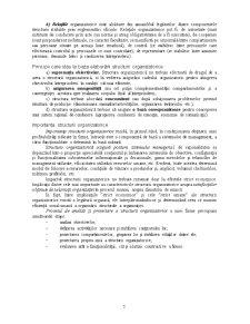 Comunicare si Decizie Manageriala - Pagina 5