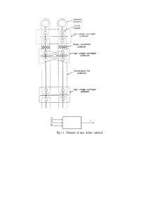 Automatizarea și Protecția Sistemelor Electroenergetice - Pagina 5
