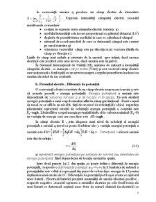 Concepte de Bază ale Teoriei Circuitelor Electrice - Pagina 2