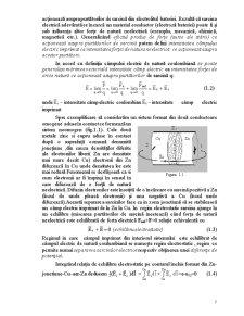 Concepte de Bază ale Teoriei Circuitelor Electrice - Pagina 3