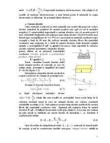 Concepte de Bază ale Teoriei Circuitelor Electrice - Pagina 4
