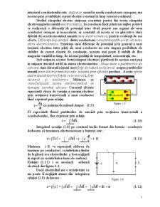 Concepte de Bază ale Teoriei Circuitelor Electrice - Pagina 5