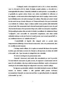 Linia Dinamică în Compoziție - Pagina 5