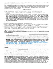 Drept Civil - Obligatii - Pagina 5