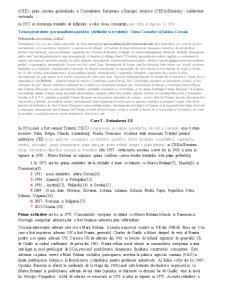 Dreptul UE - Pagina 4