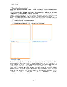 Fundații - Pagina 2