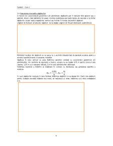Fundații - Pagina 4