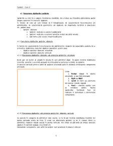 Fundații - Pagina 5