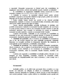 Contabilitate Bugetară - Pagina 4