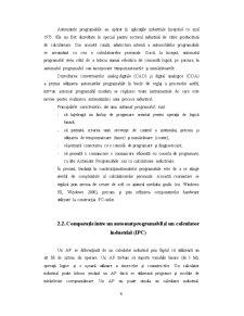 Concepte de Automatizare Moderna - Pagina 4
