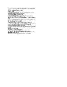 Algoritmica Grafurilor - Pagina 1
