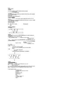 Algoritmica Grafurilor - Pagina 2