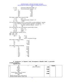 Balanta de Verificare - Pagina 4