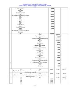 Balanta de Verificare - Pagina 5