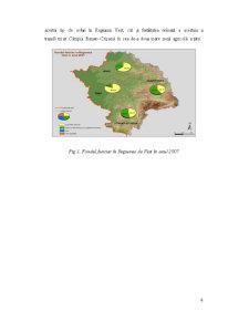 Potențialul Agricol în Județul Timiș - Pagina 3