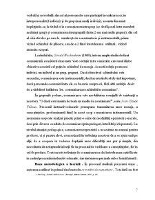 Comunicare Eficienta a Functionarului Public - Pagina 5