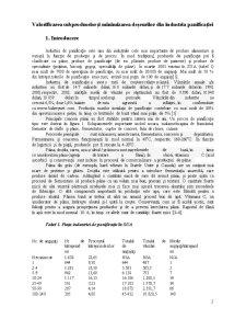 Valorificarea Subproduselor și Minimizarea Deșeurilor din Industria Panificației - Pagina 3