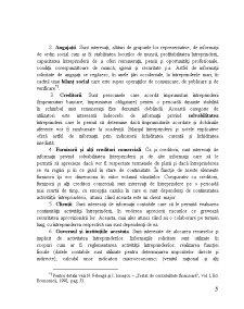 Contabilitate Financiară Aplicată - Pagina 5