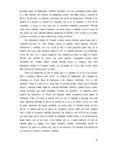 Filosofie - Pagina 2