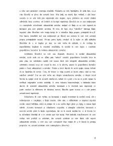 Filosofie - Pagina 4