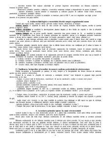 Electrosecuritatea - Pagina 2