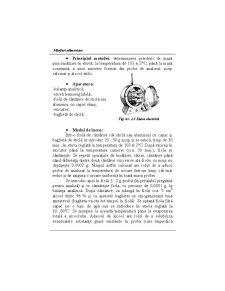 Analiza de Laborator a Mărfurilor Alimentare - Pagina 2