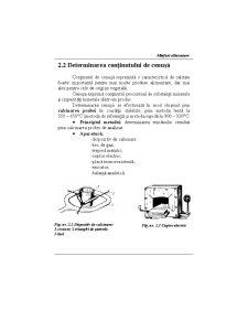 Analiza de Laborator a Mărfurilor Alimentare - Pagina 5