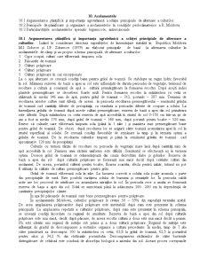 Agrotehnica - Ca Știință - Pagina 1