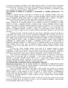 Agrotehnica - Ca Știință - Pagina 2