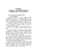 Utilajul Pentru Transportarea și Păstrarea Materiei Prime - Pagina 2