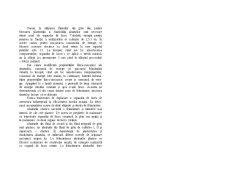 Utilajul Pentru Transportarea și Păstrarea Materiei Prime - Pagina 3