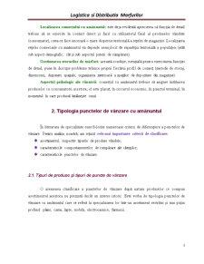 Logistica si Distributia Marfurilor - Pagina 3