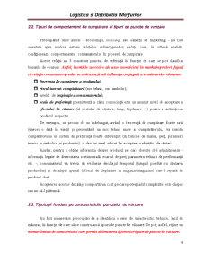 Logistica si Distributia Marfurilor - Pagina 4