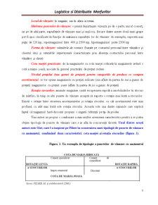 Logistica si Distributia Marfurilor - Pagina 5