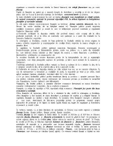 Conținutul social-economic al Finanțelor - Pagina 2