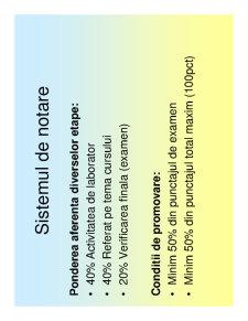 Materiale Compozite cu Aplicatii in Medicina - Pagina 2