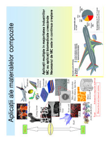Materiale Compozite cu Aplicatii in Medicina - Pagina 5