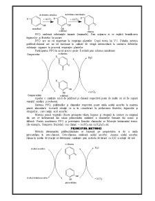Analiza Calitativa a Glucidelor si Proteinelor - Pagina 3