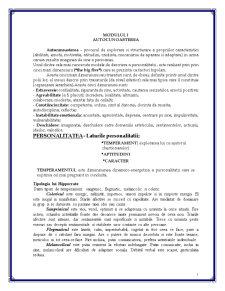 Comunicare Profesionala - Pagina 1