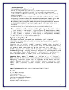 Comunicare Profesionala - Pagina 2