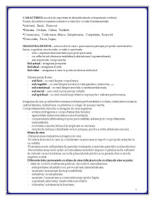 Comunicare Profesionala - Pagina 3