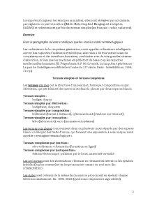 Le terme - Pagina 2