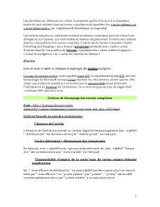 Le terme - Pagina 3
