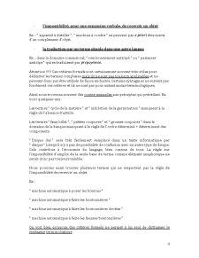 Le terme - Pagina 4