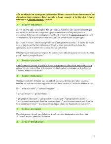 Le terme - Pagina 5