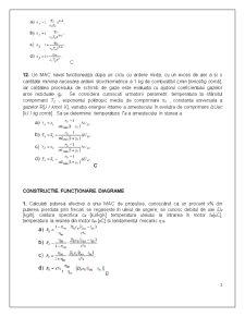 Masini Navale - Pagina 2